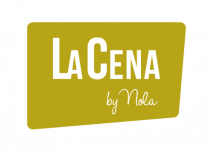 <strong>LaCena by Nola</strong>